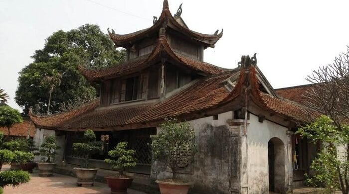 Creative Hanoi Cycling Cultural Tour
