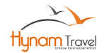 Hynam Travel | Local experience in Vietnam private tours