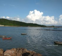 Coto Island 3 days : Discover The wonderland in Northern Vietnam