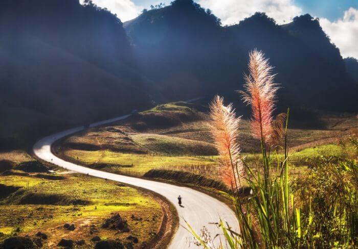 North West Vietnam Adventure