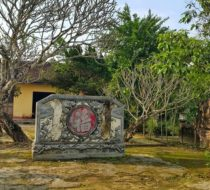 Authentic Rural Hue day tour : Explore real Hue countryside