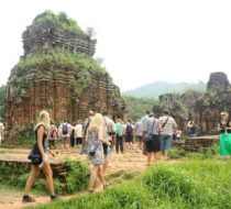 Splendors of Central Vietnam – 3 days