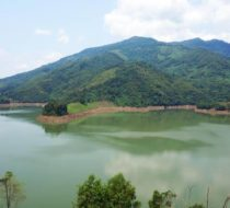 Dong Giang tribal area : 2 days adventure trip from Hoian