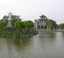 Ninh Binh off the beaten track day tour