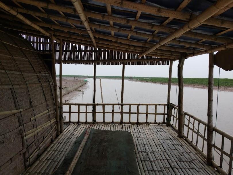 Nam Dinh countryside tour