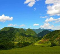 Highlights of Pu Luong Nature Reserve 2 days