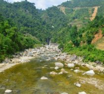 Ultimate Sapa trekking 4 days