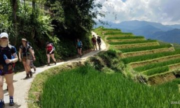 Highlights of Sapa Vietnam
