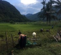 The best of Mai Chau and Pu Luong