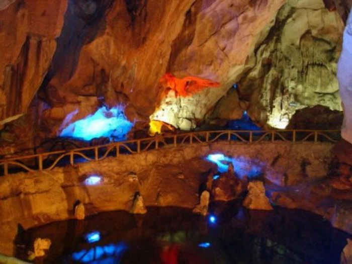 Things to see in Lang Son - Nhi Thanh